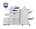 Xerox DocuColor 260 Цена: 4500.00 лв