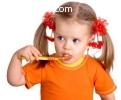 За здрави детски зъби  Бързо, безболезнено и с грижа за паци