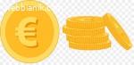 Заем и заеми без обезпечение за всички