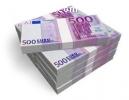 Заем между индивида и инвестиции оферта